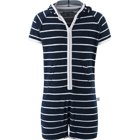 Reima Oahu Overall Toddler navy